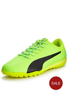 puma-evopower-mens-vigor-4-a