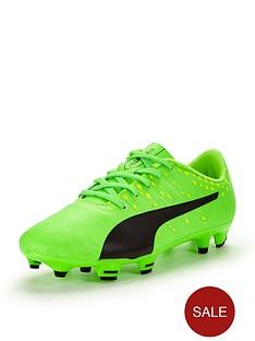 puma-puma-evopower-junior-vigor-4-firm-ground-football-boots