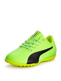 puma-puma-evopower-junior-vigor-4-astro-turf-football-boots