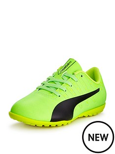 puma-puma-evopower-junior-vigor-4-astro-turf-football-boots