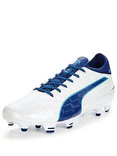 puma-puma-evotouch-mens-3-firm-ground-football-boots