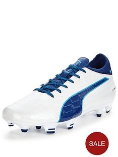 puma-puma-evotouch-mens-3-firm-ground-football-boots