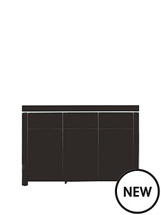 atlantic-large-sideboard-with-light