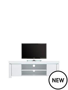 atlantic-corner-tv-unit