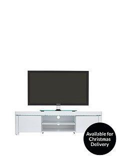 atlantic-gloss-tv-unit-with-led-lights-fits-up-to-62-inch-tv