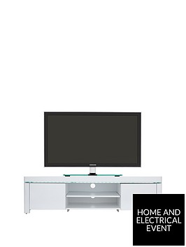 atlantic-gloss-tv-unit-with-led-lights-fits-up-to-65-inch-tv