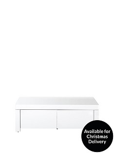 atlantic-gloss-coffee-table