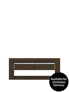 alma-coffee-table