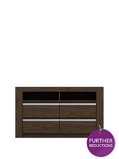 alma-compact-sideboard