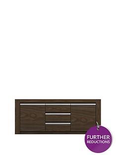 alma-large-sideboard