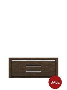 alma-large-sideboard