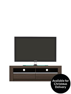 alma-large-tv-unit--fits-up-to-50-inch-tv