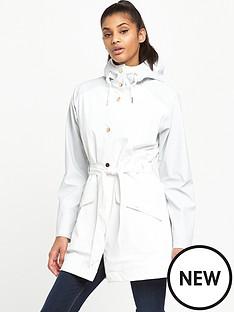 helly-hansen-kirkwallnbspwaterproof-rain-jacket-white