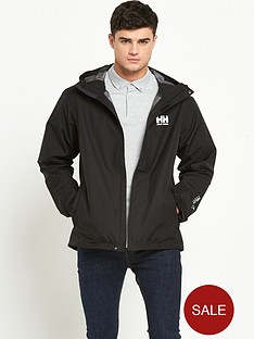 helly-hansen-seven-j-jacket