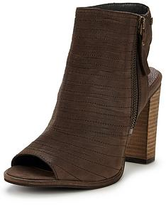 superdry-cara-cut-peep-toe-heel