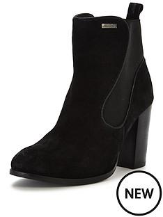 superdry-fleur-heel-chelsea-boot