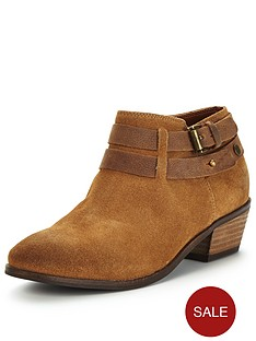 superdry-lily-low-ankle-boot