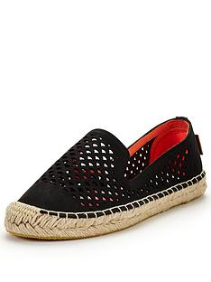 superdry-celia-slip-on-espad