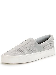 superdry-dion-luxe-slip-on