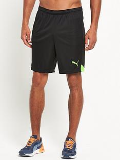 puma-trgnbsptraining-shorts