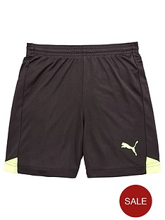 puma-trg-junior-training-sho
