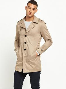 selected-homme-adams-trench-coat