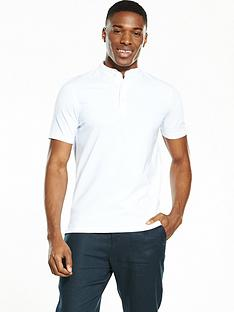 selected-homme-identity-mae-polo