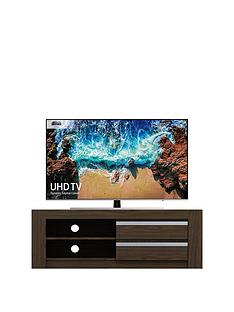 alma-corner-tv-unit--fits-up-to-50-inch-tv