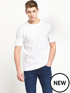 selected-homme-identity-craig-tshirt