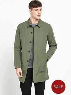 selected-homme-felix-nylon-coat