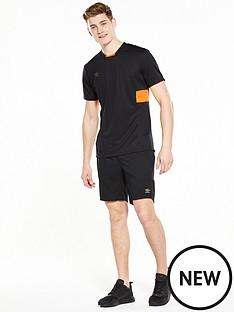 umbro-umbro-mens-meduase-t-shirt