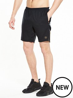 umbro-umbro-mens-meduase-short