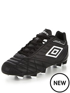 umbro-umbro-mens-meduase-premier-firm-ground-football-boot