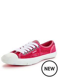 superdry-superdry-low-pro-mesh
