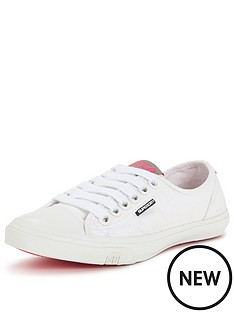 superdry-superdry-low-pro-sneaker