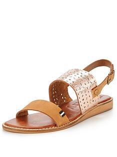 superdry-sandbar-double-strap-sandal