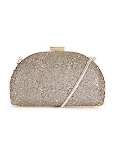 phase-eight-ivy-sparkle-hard-clutch-bag