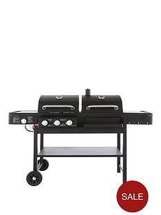 dual-fuel-combi-grill-bbq