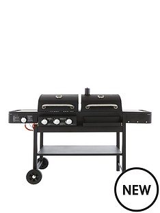 dual-fuel-combi-grill