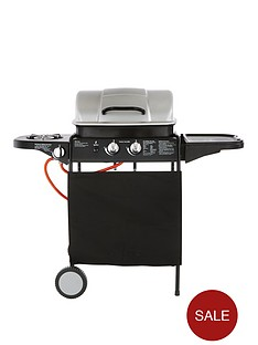 2-burner-promo-grill-bbq-with-side-burner