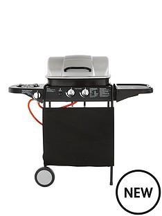 2-burner-promo-grill-with-side-burner