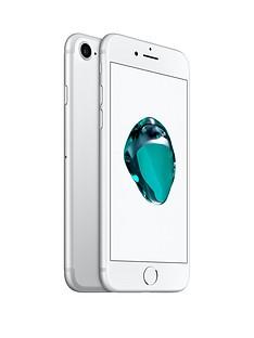 apple-iphone-7nbsp32gb--nbspsilver