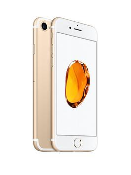 Apple Apple Iphone 7, 32Gb - Gold Picture
