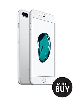 apple-iphone-7-plusnbsp32gb--nbspsilver