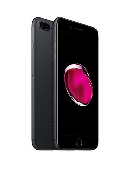 apple-iphone-7-plusnbsp32gb--nbspblack
