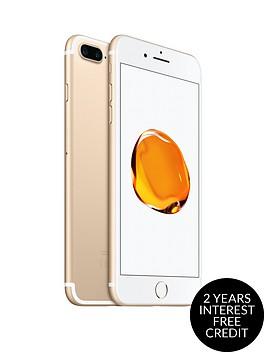 apple-iphone-7-plusnbsp32gb--nbspgold