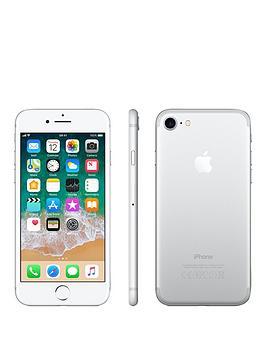 apple-iphone-7nbsp128gb--nbspsilver