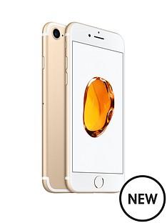 apple-iphone-7-128gb--nbspgold