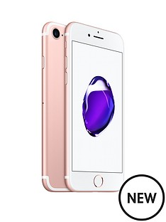 apple-iphone-7nbsp128gb--nbsprose-gold