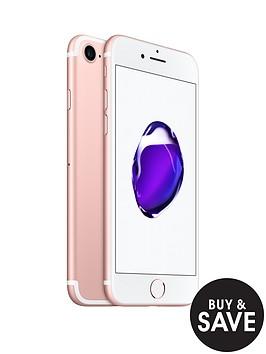 apple-iphone-7nbsp128gb--nbsprose-gold